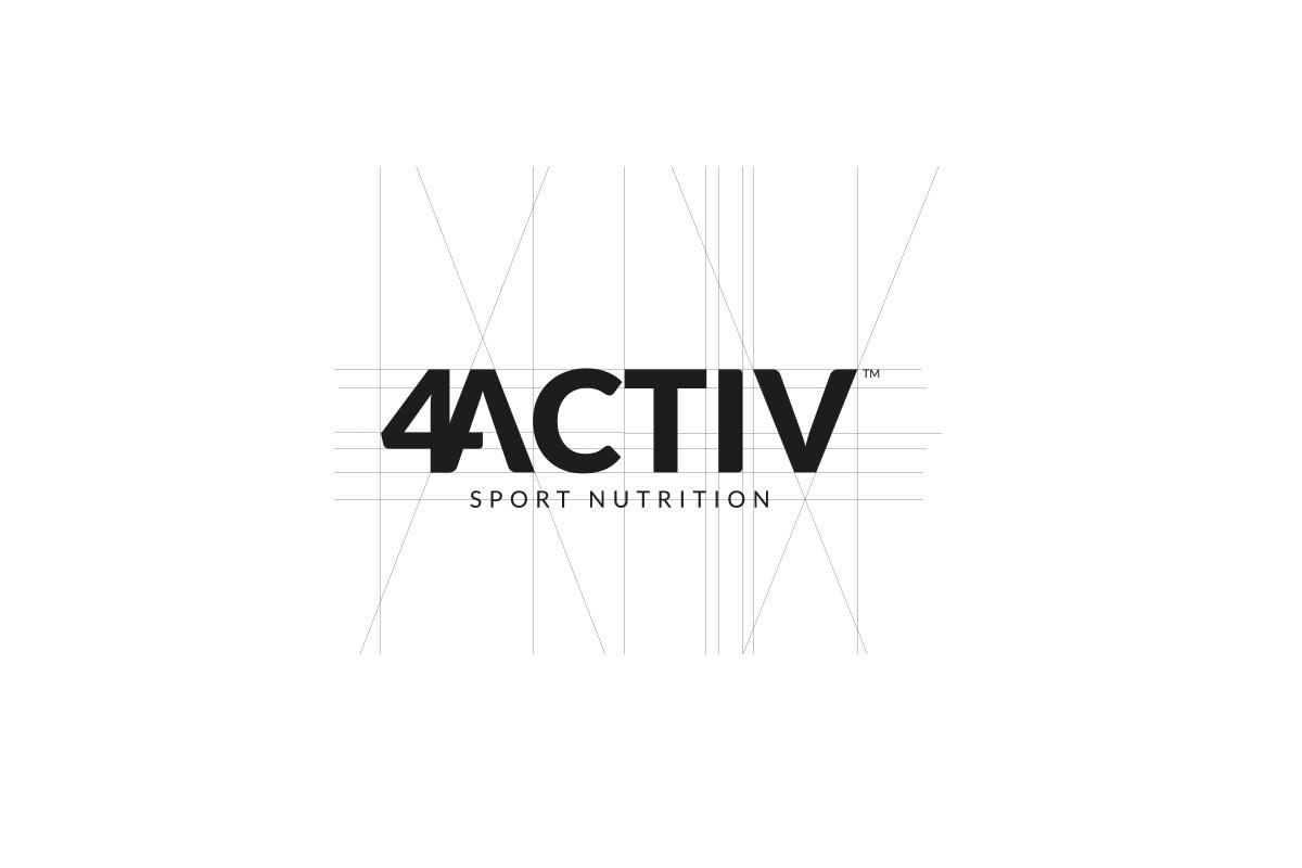 4activ3