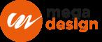megadesign-logo