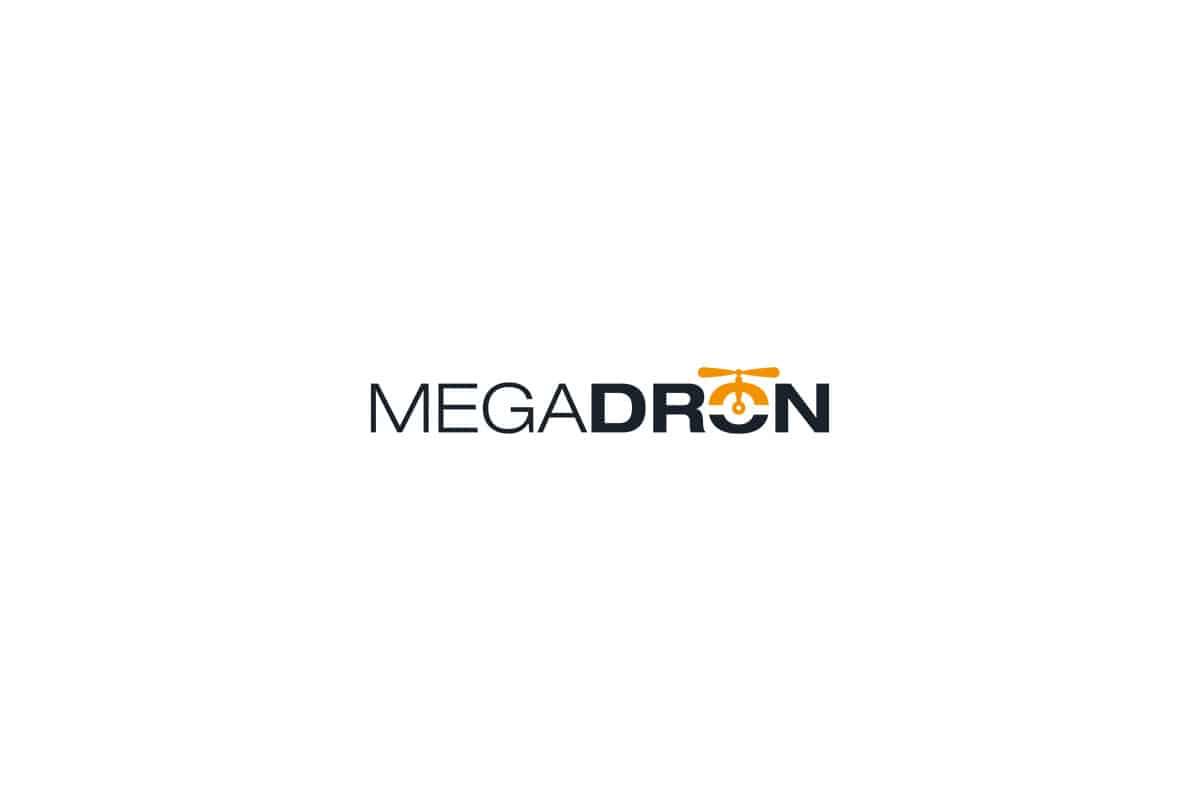 megadron1